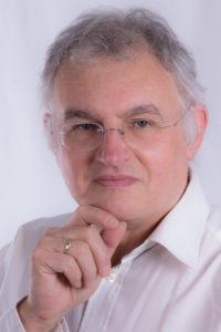 Erich Panowetz