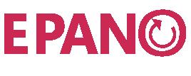 ePano.at